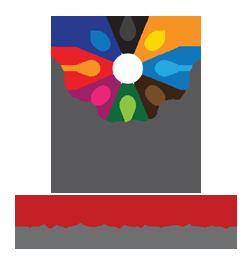 Broker Forum