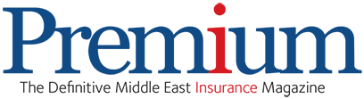 PremiumHome | The Definitive Middle East Insurance Magazine