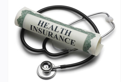 premium-insurance-july-august-2016-middle-east-views-health-insurance-2
