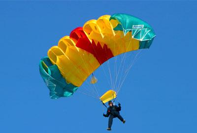 premium-insurance-july-august-risky-business-sky-jet