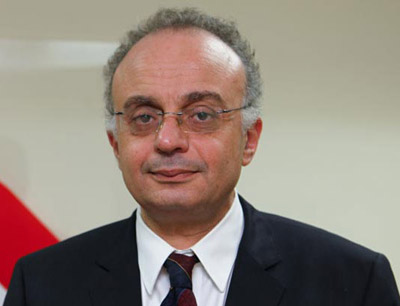 Egyptian-Financial-Supervisory-Authority-(EFSA)-Sherif-S.-Samy-Chairman