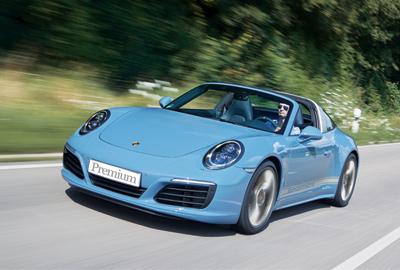 Premium-september-2016-motoring-Porsche