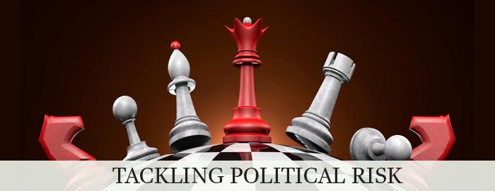 premium-political-risk-featured-image1