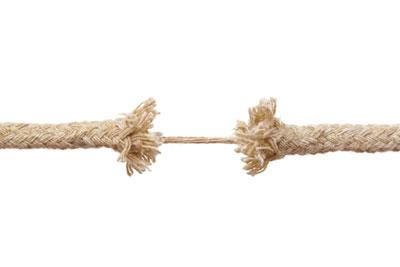 political-risk-economy-trade