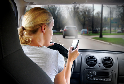 premium-october-2016-risky-business-texting-driving