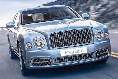 premium-november-2016-motoring-bentley-mulsanne