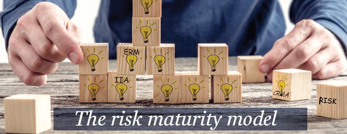 premium-november-risk-maturity-model-featured-image