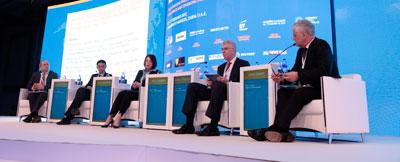 GCC-Regulatory-Summit-1