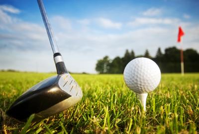 premium-february-2017-risky-business-golf-con