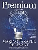 Premium-Cover-Apriil-2017