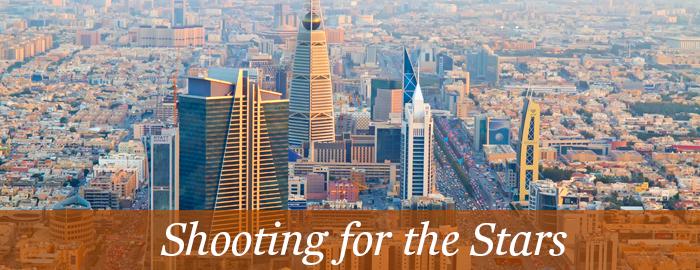 premium-april-2017-country-focus-Saudi-Arabia