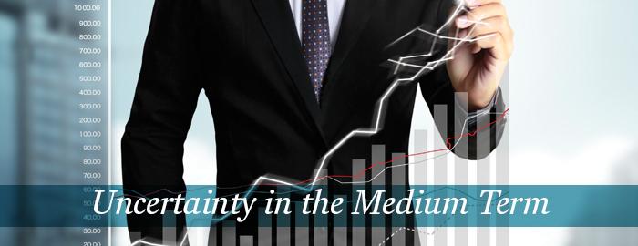 premium-april-2017-market-survey-s&p