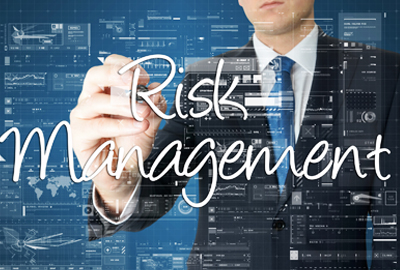 premium-april-2017-risk-management-Image