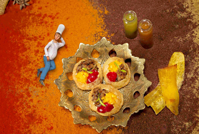 premium-May-2017-gastronomy-little-chef2
