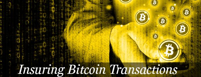 premium-may-2017-bit-coin