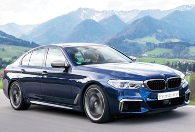 premium-may-2017-motoring-BMW