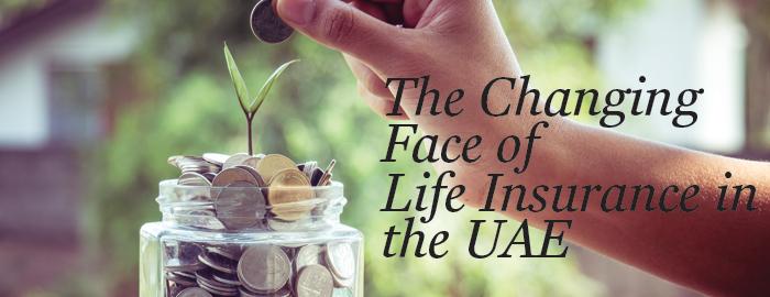 premium-june-2017-life-insurance-FI