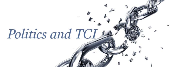 premiumjuly-august-2017-TCI