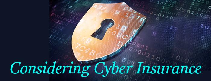premium-september-2017-cover-story-cyber-insurance