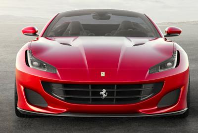 premium-september-2017-motoring-image-3