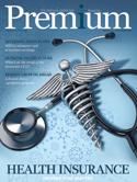 Premium-October-2017-Cover