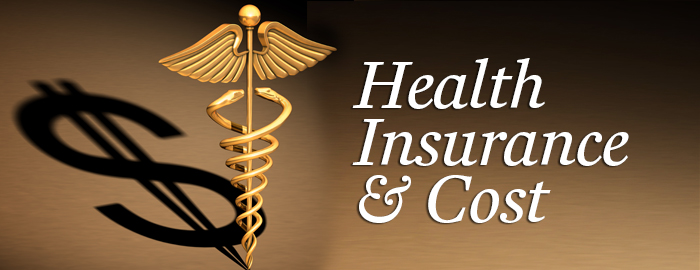 Premium-october-2017-cost-of-health-insurance1