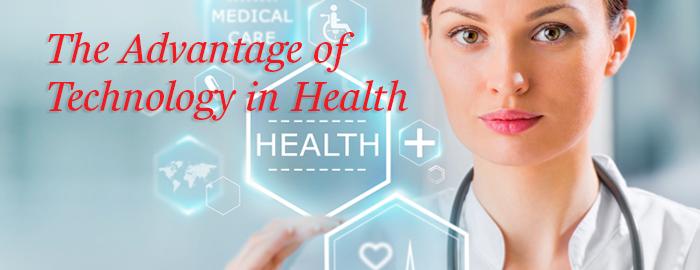 premium-october-2017-health-insurance-image-1