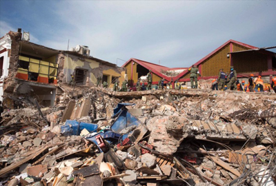 premium-october-2017-looking-west-mexico-earthquake