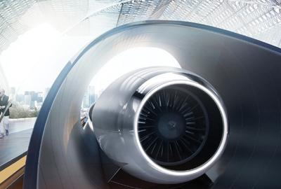 Premium-looking-west-hyperloop
