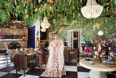 premium-november-2017-gastronomy-little-miss-india-3