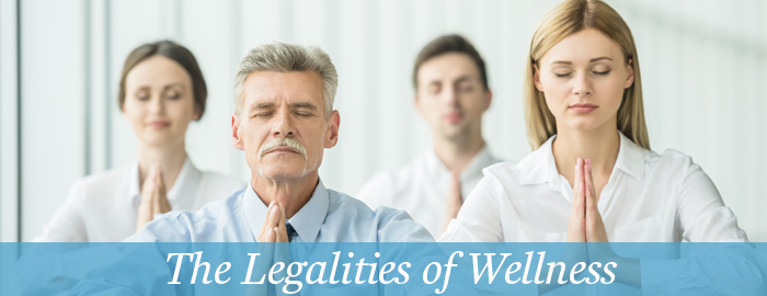 premium-January-2108-Coverstory-wellness