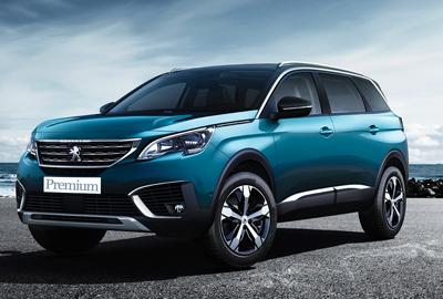 premium-january-2018-motoring-peugeot
