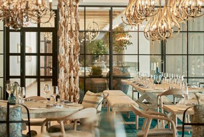 premium-february-2018-gastronomy1