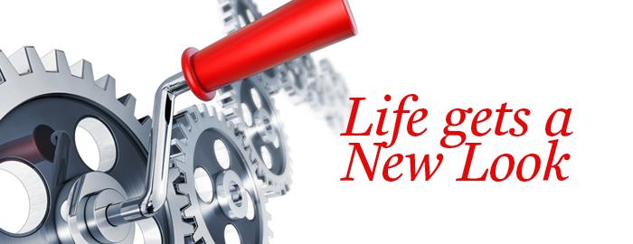 premium-february-2018-life-insurance