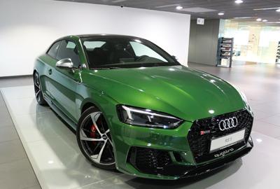 premium-february-motoring-Audi