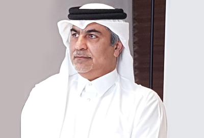 premium-february-movers-and-shakers-abdulla-al-mulla