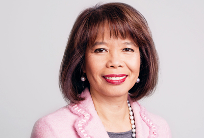 premium-february-movers-and-shakers-cecillia-reyes