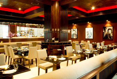 Premium-april-2018-ONI-Japanese-Restaurant,-Lounge-and-Sake-Bar---Interior-2