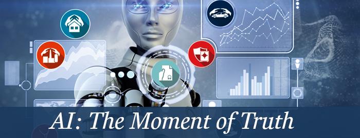 Premium-june-2018-Artificial-intelligence