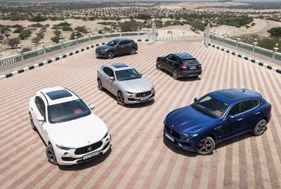 premium-june-2018-Maserati-event8