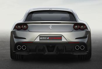premium-julyAugust-2018-motoring-ferrari1