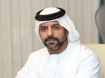 Shaikh-Mohamed-Bin-Saif-Al-Nahyan,-Chairman-ADNIC