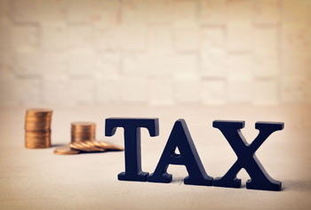 General products hit by 6% service tax