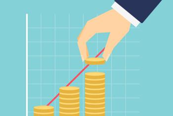 ADNTC reports 19% profit growth