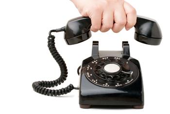 Regulator restricts cold calling in Australia