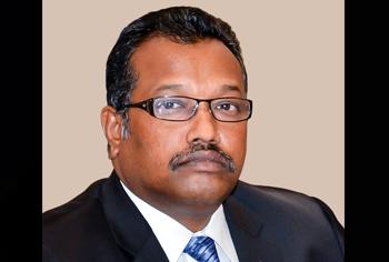 Premium-October-2018-Movers&Shakers-Chalapathi-Srinivasan