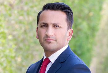 premium-October-2018-Movers&Shakers-Zahir-Sharif