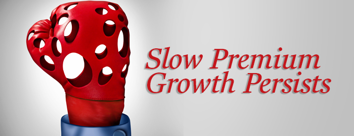 premium-september-2018-S&P--Slow-premium-grwoth-persists