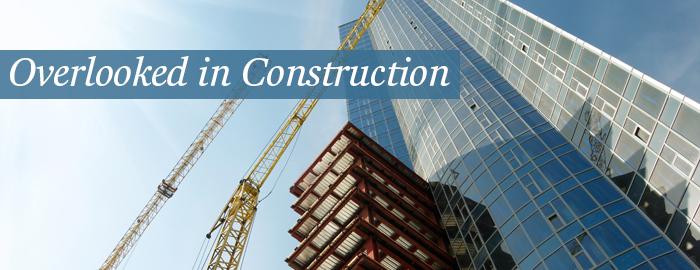 premium-november-2018-construction-1