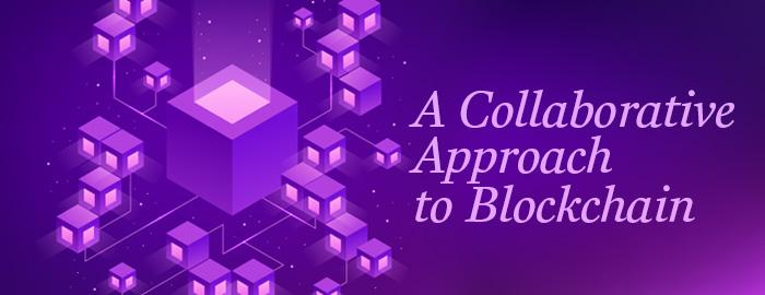premium-February-2019--Cover-story-block-chain
